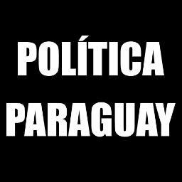 Politica Paraguay