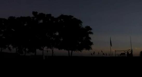 Detrás de Curuguaty. Documental