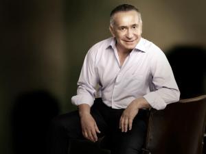 Lino Oviedo Silva