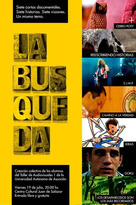 exposicion-audiovisuales-uaa