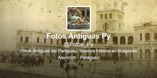 @Fotos_py