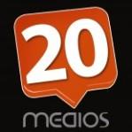 20 Medios Paraguay