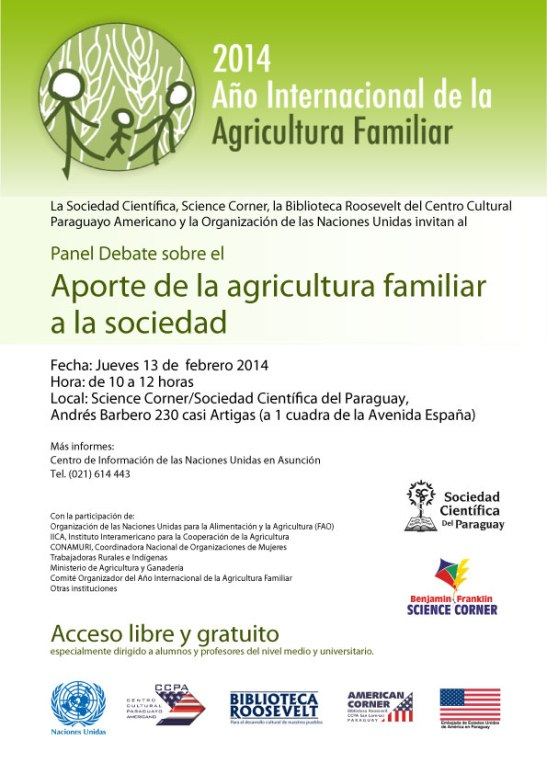 Invitación-Taller-Agricultura-Familiar6 (1)
