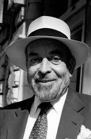 Rubén Bareiro Saguier