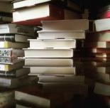 Libros.20Medios